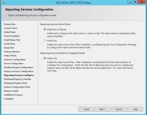 SQL2016_CTP2_130