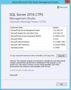SQL2016_CTP2_190