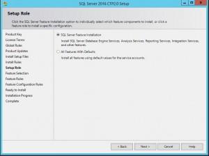 SQL2016_CTP2_60