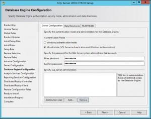 SQL2016_CTP2_110