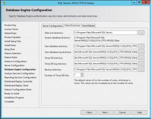 SQL2016_CTP2_111