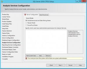 SQL2016_CTP2_120