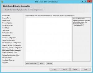SQL2016_CTP2_140