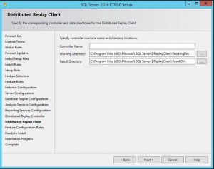 SQL2016_CTP2_150