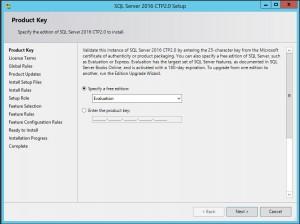SQL2016_CTP2_30