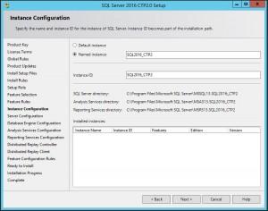 SQL2016_CTP2_90